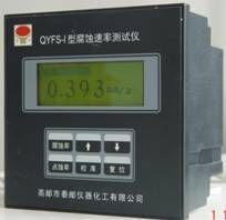 腐蚀速率测试仪